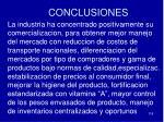 conclusiones118