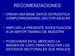 recomendaciones122