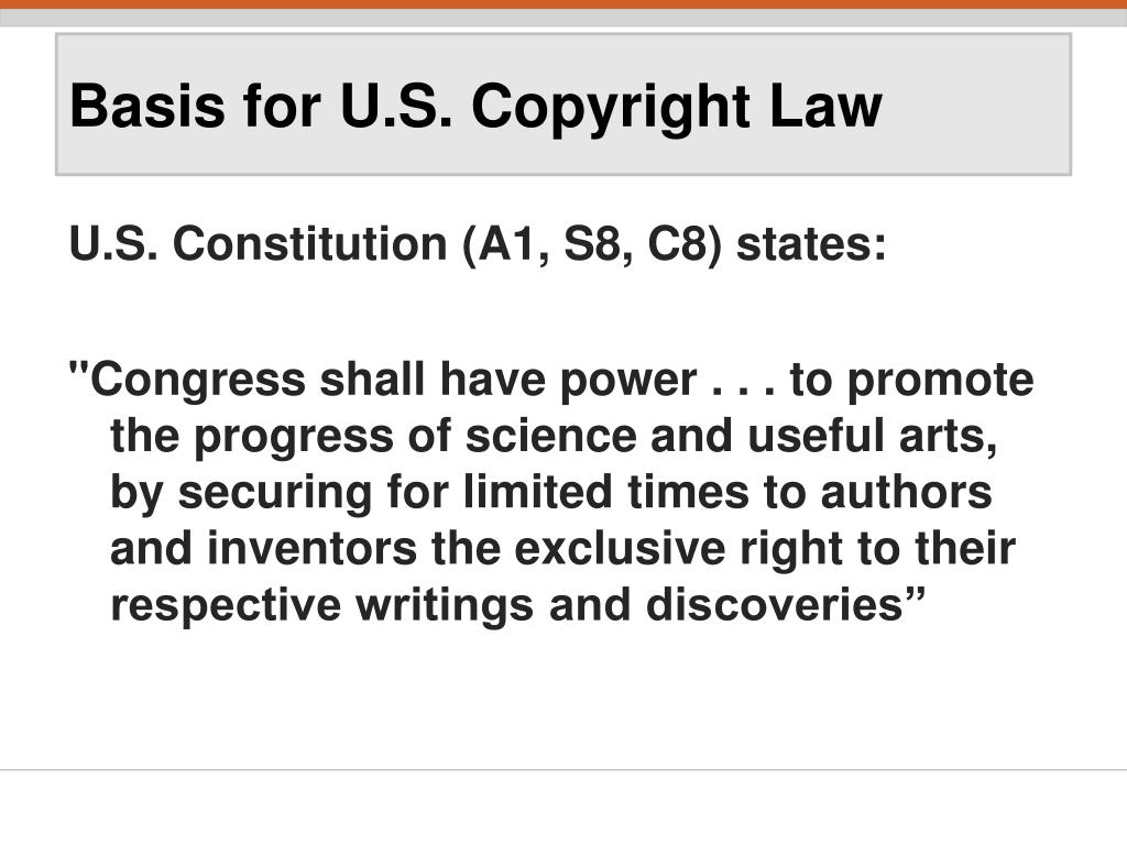 copyright laws no longer relevant in Supreme court says voting rights act of 1965 is no longer their voting laws is based on a 40-year-old formula that is no longer relevant to.