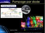 pompage par diode4