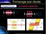 pompage par diode5