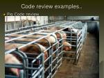 code review examples19
