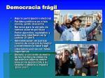 democracia fr gil