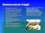 democracia fr gil10