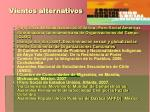 vientos alternativos14