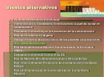 vientos alternativos15