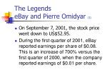 the legends ebay and pierre omidyar 3