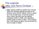 the legends ebay and pierre omidyar 5