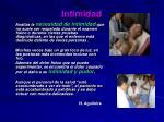 intimidad36