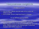 toxoplasmose cong nita11
