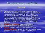 toxoplasmose cong nita14