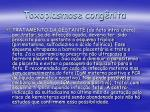 toxoplasmose cong nita15
