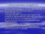 toxoplasmose cong nita16