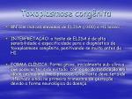 toxoplasmose cong nita17