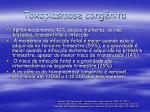 toxoplasmose cong nita24
