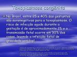 toxoplasmose cong nita25