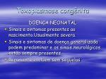 toxoplasmose cong nita32