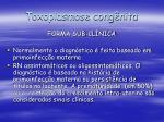 toxoplasmose cong nita33