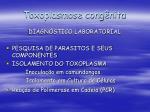 toxoplasmose cong nita34