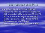 toxoplasmose cong nita5