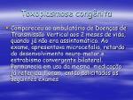toxoplasmose cong nita9