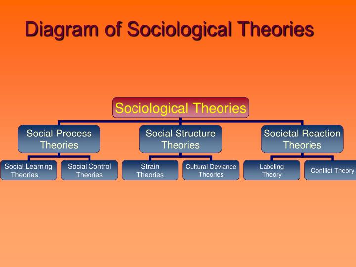 school drop outs labeling theory social Labelling theory claims that deviance and conformity results not so much from what people do but from how others respond to those actions, it highlights social responses to crime and deviance macionis and plummer, (2005)deviant behaviour is therefore socially constructed.