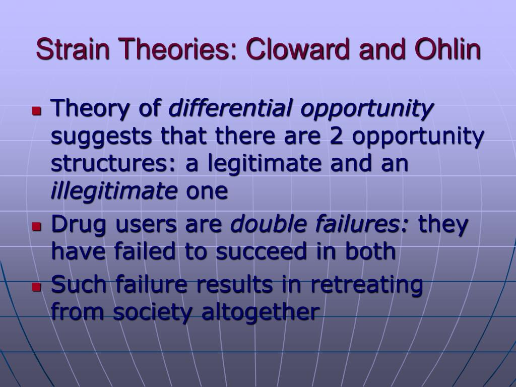 bp and legitimacy theory Richard collins accounting research blog (bp plc 2012) extending the applicability and predictive power of legitimacy theory, accounting.