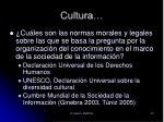 cultura27
