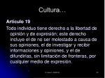 cultura29