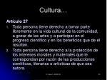 cultura30