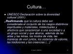 cultura31
