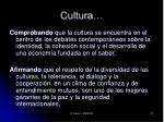 cultura32