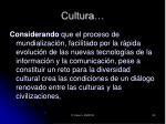 cultura34