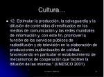 cultura41