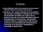 cultura42