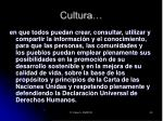 cultura43