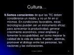 cultura44