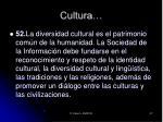 cultura47
