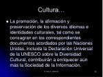 cultura48