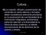 cultura49