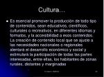 cultura50