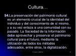 cultura51