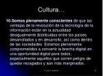 cultura52