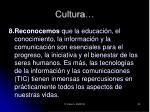 cultura53