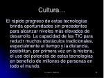 cultura54