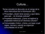 cultura55