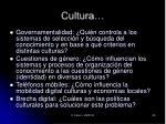 cultura56