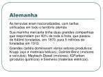 alemanha14