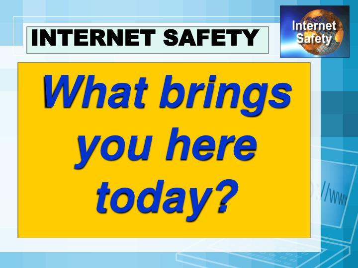 Internet safety2