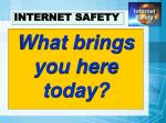 internet safety2